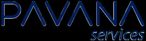 Pavana Services